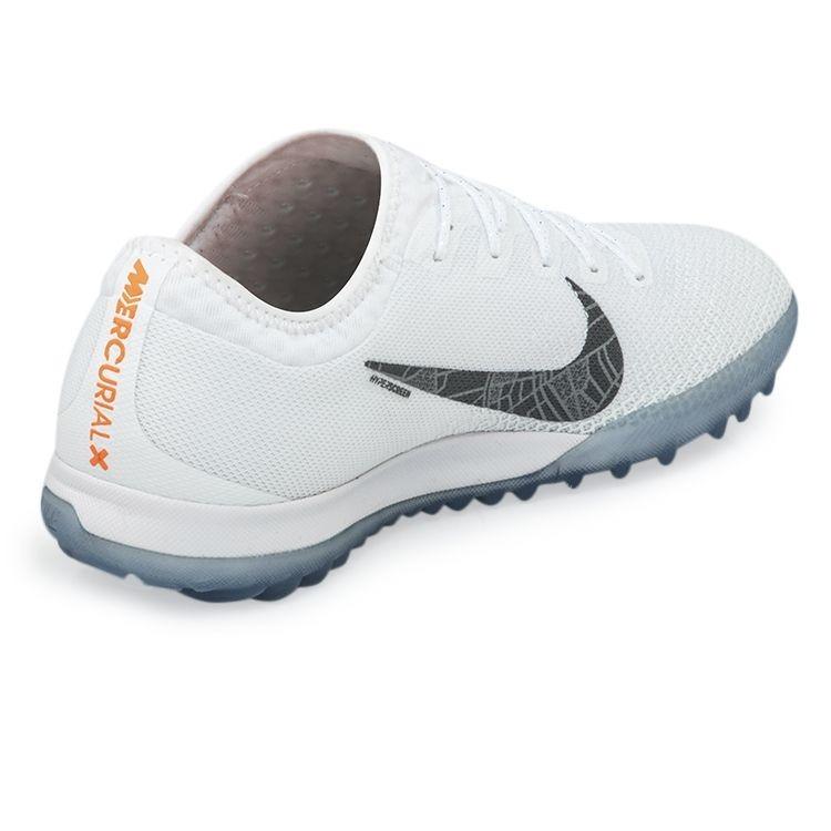0948c1c1474dc Botin Nike Original Futbol 5 Mercurial Vaporx 12 Pro Tf B -   4.999 ...
