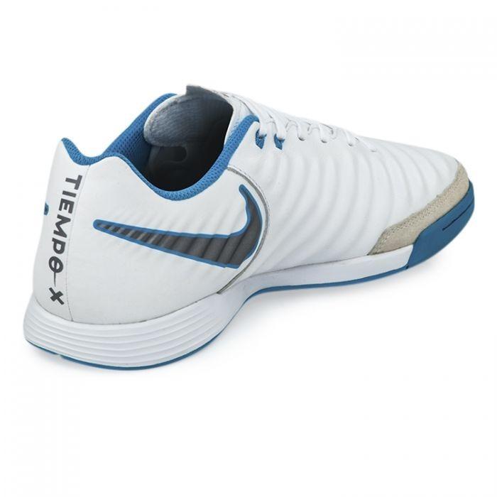 27e197d011b Botin Nike Original Futbol 5 Tiempo Legendx 7 Academy Ic -   4.999 ...