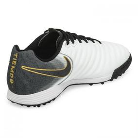 4ddf2eaf Botines Nike Tiempo Legend 7 - Botines Nike para Adultos en Mercado Libre  Argentina