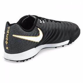 uk availability 03426 f5775 Botines Futbol De Sala Nike Tiempo Originales - Deportes y Fitness en  Mercado Libre Argentina
