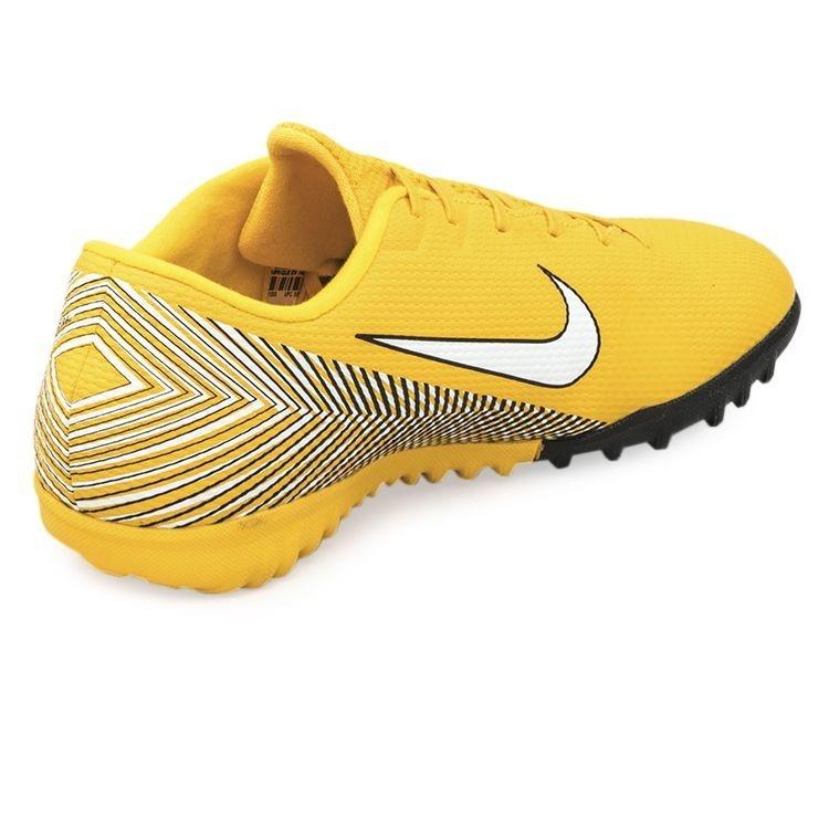 9d8ea57c6 Botin Nike Original Mercurial Vaporx 12 Academy Neymar Jr Tf ...