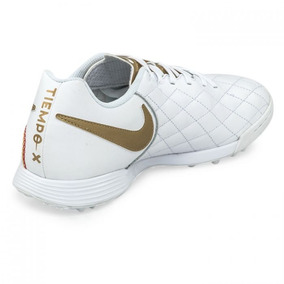 53fb38b1 Botin Nike Original Tiempo Legendx 7 Academy Ronaldinho 10tf