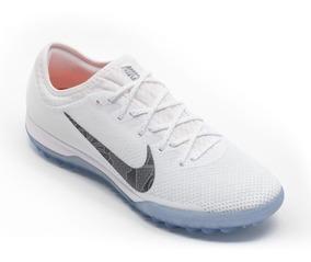 bdf41d387 Botines Nike Mercurial Naranjas - Botines Nike para Adultos en ...