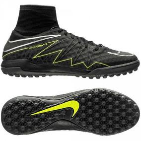 official photos 74f01 f978c Botines Nike Hypervenomx Indoor - Deportes y Fitness en Mercado Libre  Argentina