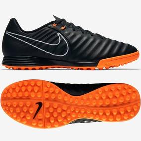 e1e90186 Botin Pista Papi Futbol - Botines Nike para Adultos en Bs.As. G.B.A. Oeste  en Mercado Libre Argentina