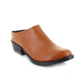 5904b593 Zapatos Marca Report Diane En Mujer Botines - Zapatos en Mercado ...