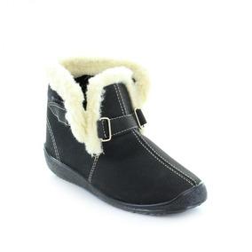 5c1547105 Guccisimos Gucci Bamboo Zapatos Tobacco Botas - Zapatos de Mujer ...