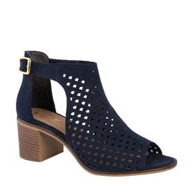Se Tacon Wedge Dice En Ingles Mujer Botas Zapatos Como H92WEID