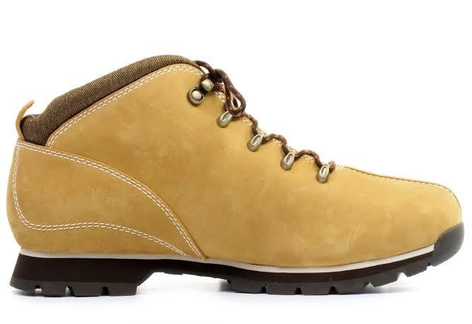 6f0a34e2627e Botin Timberland Splitrock Hiker Hombre Nuevo Stock - S  429
