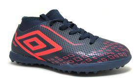 zapatillas umbro para grass sintetico usadas jordan