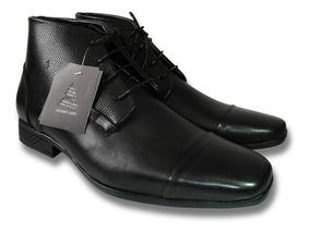 70851bcaab4 Zapatos De Vestir Hombre Tipo Botines Ropa - Ropa y Accesorios en ...