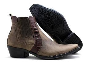 59b0a1336 Sapato Socia De Coro De Cobrar Verniz - Calçados, Roupas e Bolsas com o  Melhores Preços no Mercado Livre Brasil