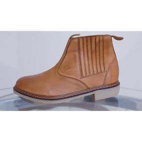 82705d87d0 Ovos Sertão - Sapatos com o Melhores Preços no Mercado Livre Brasil
