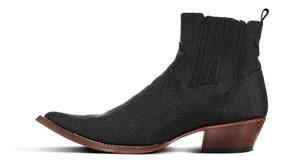 ac2559d94a Sapatos Exoticos Masculinos - Calçados, Roupas e Bolsas com o ...