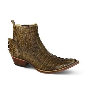 f838af3e0d Sapatos Exoticos - Sapatos com o Melhores Preços no Mercado Livre Brasil