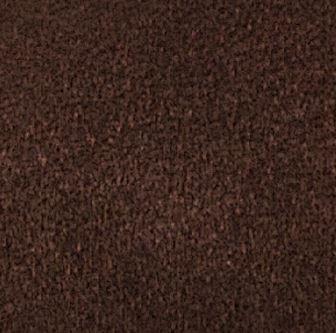 d94732a78 Botina Marluvas 50b26 Nubuk Café Bico Composite - R  166