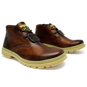 5fce51f5fb Sapato Masculino Estilo Ingles - Sapatos com o Melhores Preços no Mercado  Livre Brasil