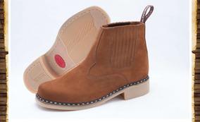 66ab53b28 Botinas Castor - Sapatos com o Melhores Preços no Mercado Livre Brasil