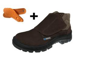 16cfe7686 Sapatos Reserva Masculino Atacado Réplica - Calçados, Roupas e Bolsas com o  Melhores Preços no Mercado Livre Brasil