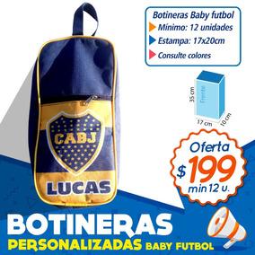 cd9bbde9a Botinera Niña en Mercado Libre Uruguay