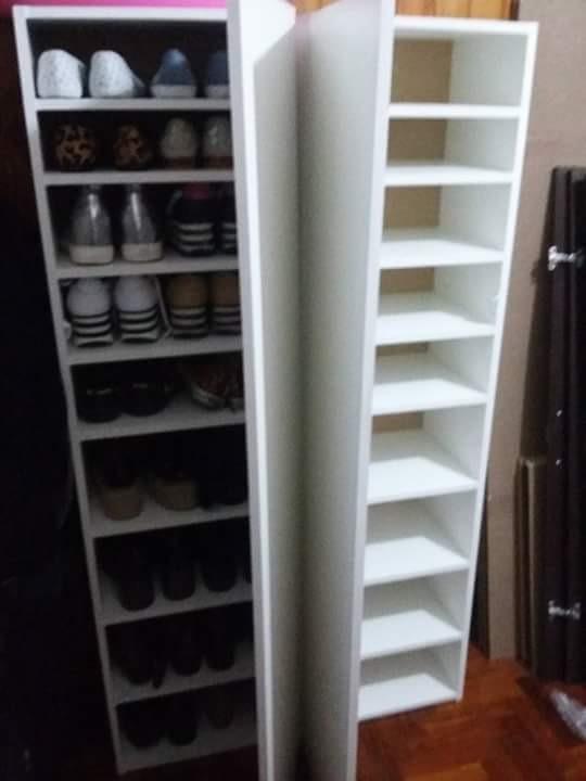 Organizador Botinero Zapatos Botinero Mueble De Organizador Mueble SLMVpzqGU