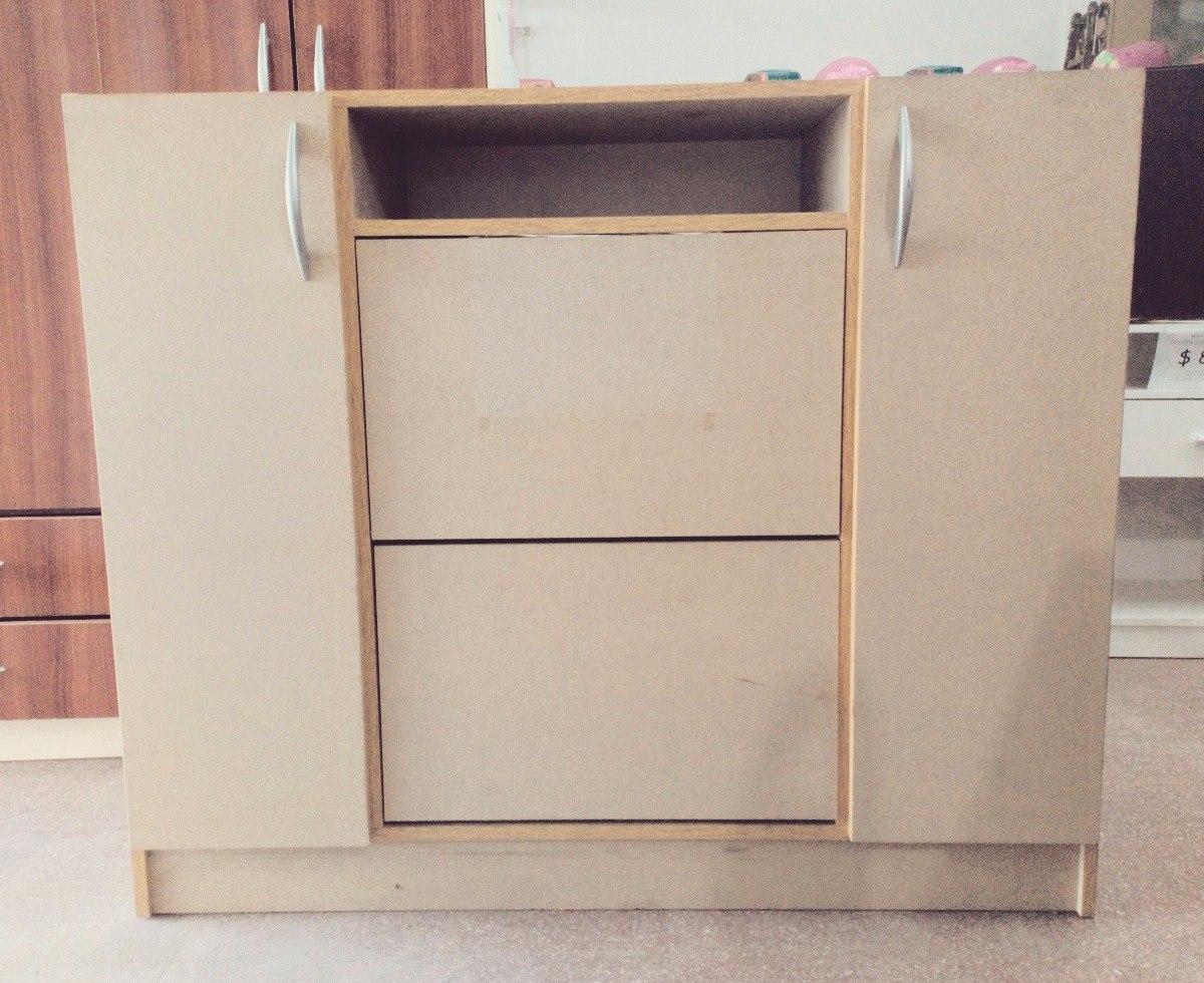 Muebles En Crudo Para Pintar Simple Muebles En Crudo Para Pintar  # Muebles En Crudo