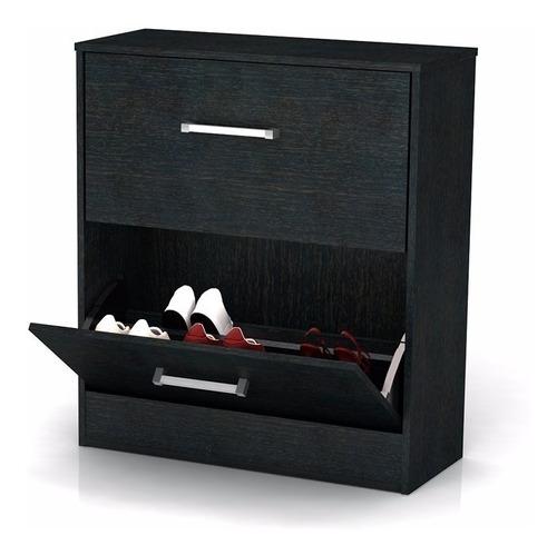 botinero zapatero fiplasto organizador de zapatillas cuotas sin interes