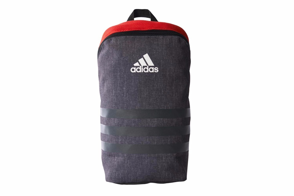 Botineros adidas Ace 17.2 Newsport Ng-rj -   860 10442bbd5050a