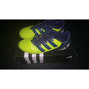 1f2447020c513 Botines Talle 38 Adidas - Botines Adidas para Adultos en Mercado ...