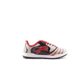 99b78bae1aa14 Zapatillas Para Jugar Futbol 5 - Botines para Adultos en Mercado ...