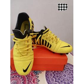 9fc55be6e2ddf Nike Ctr 360 - Botines Nike para Adultos en Mercado Libre Argentina
