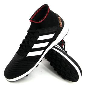 8e2c689a47854 Botines Adidas Predator Blancos - Deportes y Fitness en Mercado Libre  Argentina