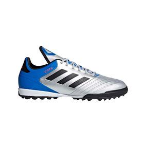7cb27ec87630c Botines Futbol 5 Adidas Copa - Botines Adidas para Adultos en ...