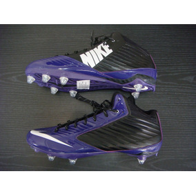 79f5cf5a092a3 Botin Botita Paraguay Nike Futbol Botines - Botines Césped natural ...