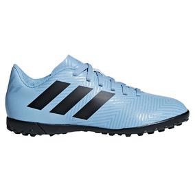 e253a58a43293 Botines Adidas Numero 31 - Deportes y Fitness en Mercado Libre Argentina