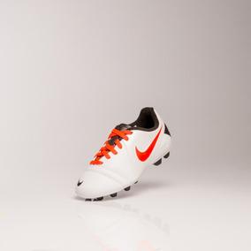 839981ab1467a Botines Nike Ctr 360 - Botines Nike en Mercado Libre Argentina