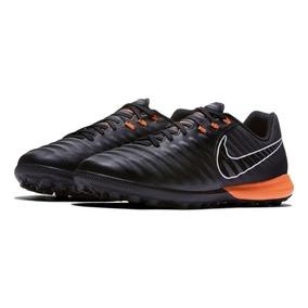 21ba87f674ce1 Botines Nike Tiempo Futbol Adulto - Botines en Mercado Libre Argentina