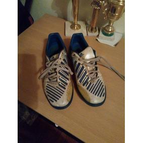 c628734d67d21 Botines Adidas Absolado Adulto - Botines en Mercado Libre Argentina
