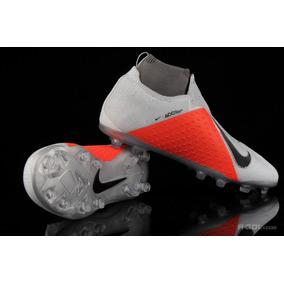 0c1387d56dab1 Nike Phantom Vsn - Botines Nike para Adultos en Bs.As. G.B.A. Sur en ...