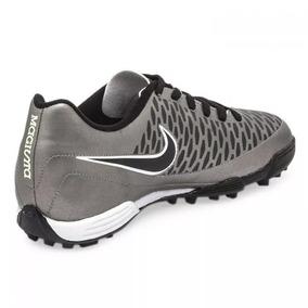 edb43db8de Nike Magista Tf - Botines Nike para Adultos, Usado en Mercado Libre ...