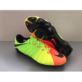 724c285b7fe17 Botin Nike Ctr360 Maestri Iii Futbol Botines - Botines para Adultos ...
