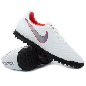 d450081b4a095 Mateu Sports Botines Nike - Deportes y Fitness en Mercado Libre Argentina
