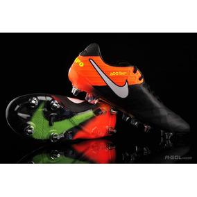 96d464b4185e8 Nike Lunar Legend 7 Pro Futbol Botines - Botines Césped natural en ...