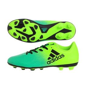 5492780dedb70 Botines Adidas X16 Purechaos - Deportes y Fitness en Mercado Libre Argentina