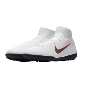 b7644fcaa46a2 Show Sport Botines Nike - Botines Nike Césped artificial para ...