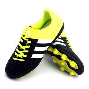 379ab83961dad Botines Adidas Ace 16.4 - Deportes y Fitness en Mercado Libre Argentina