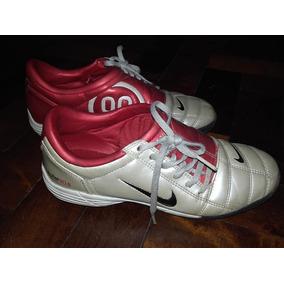 9744fc28 Campera Nike 90 - Botines para Adultos, Usado en Mercado Libre Argentina