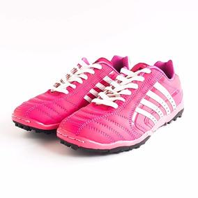 b903562271c4a Botines Nike Mujer - Deportes y Fitness en Mercado Libre Argentina