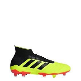 4e8c5b24f75eb Predator Botines - Botines Adidas para Adultos en Mercado Libre ...