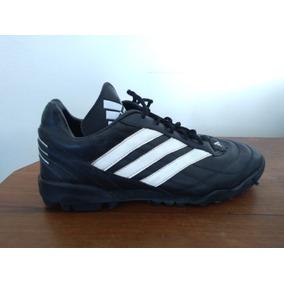 c0fa040ba3308 Botines Adidas Clasicos Originales - Deportes y Fitness en Mercado Libre  Argentina